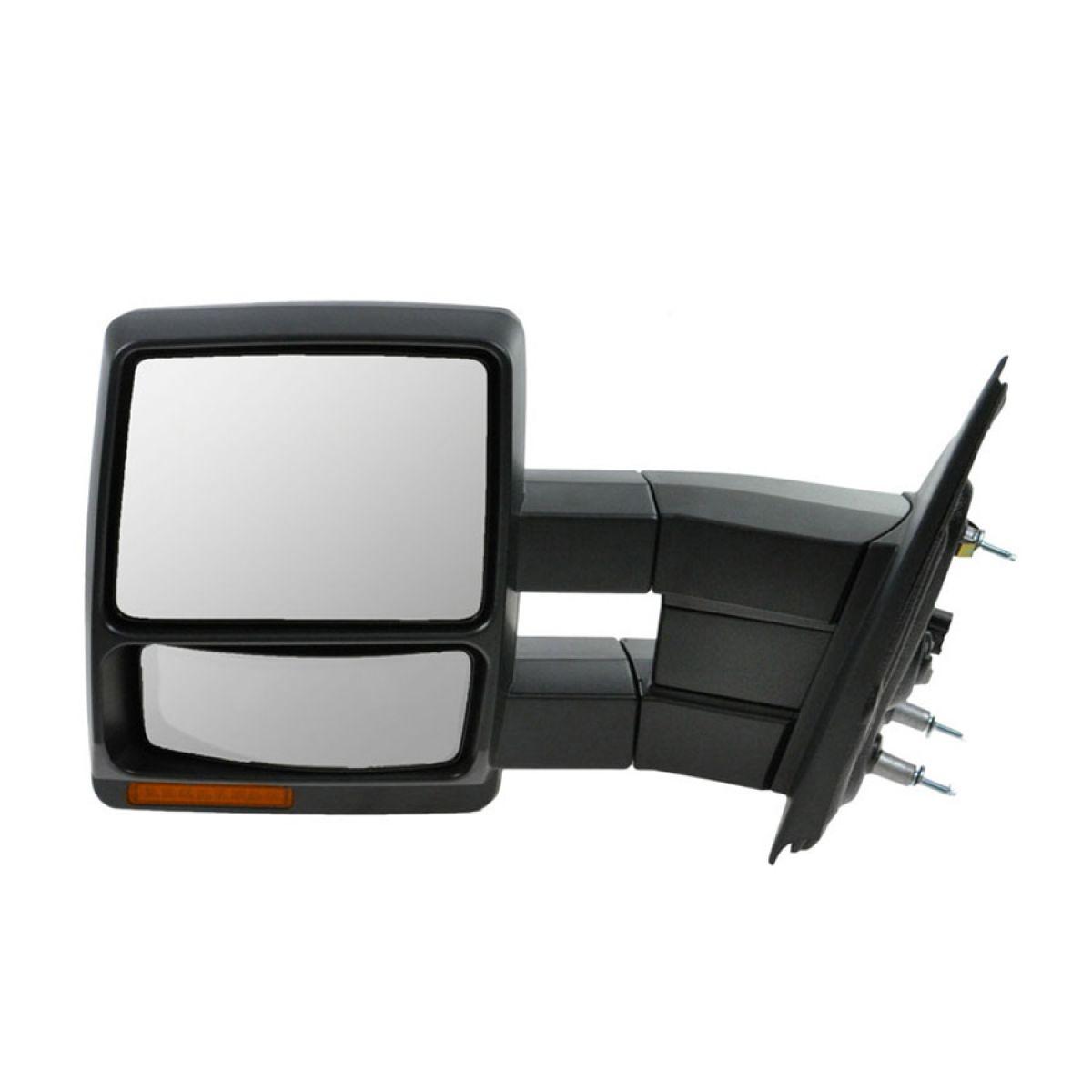 F350 Tow Mirror Wiring Diagram Free Download Wiring Diagram