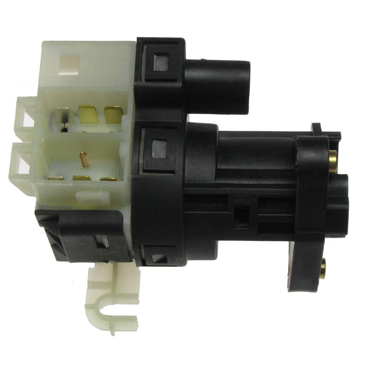 Ignition Starter Electric Switch For Impala Malibu Alero Cutlass Intrigue Grand 192659254566