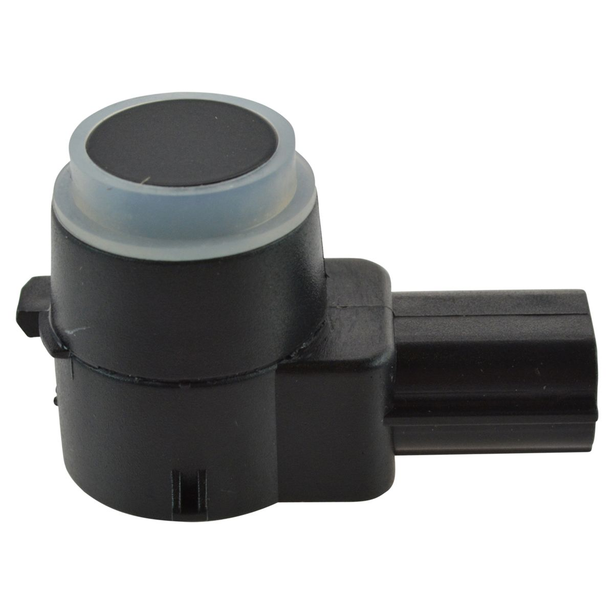 Autoly Parking Assist Sensor 3 Pin Car Backup Sensor for Dodge 1EW63TZZAA