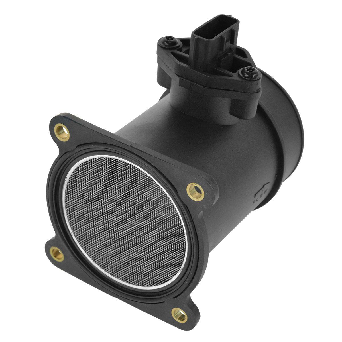 Mass Air Flow Sensor for G35 I35 Maxima 3.5L V6 New Replacement