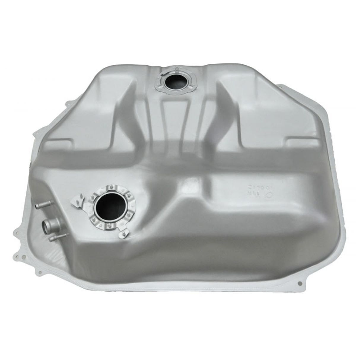12 Gallon Gas Fuel Tank NEW For Acura Integra 90 91 92 93