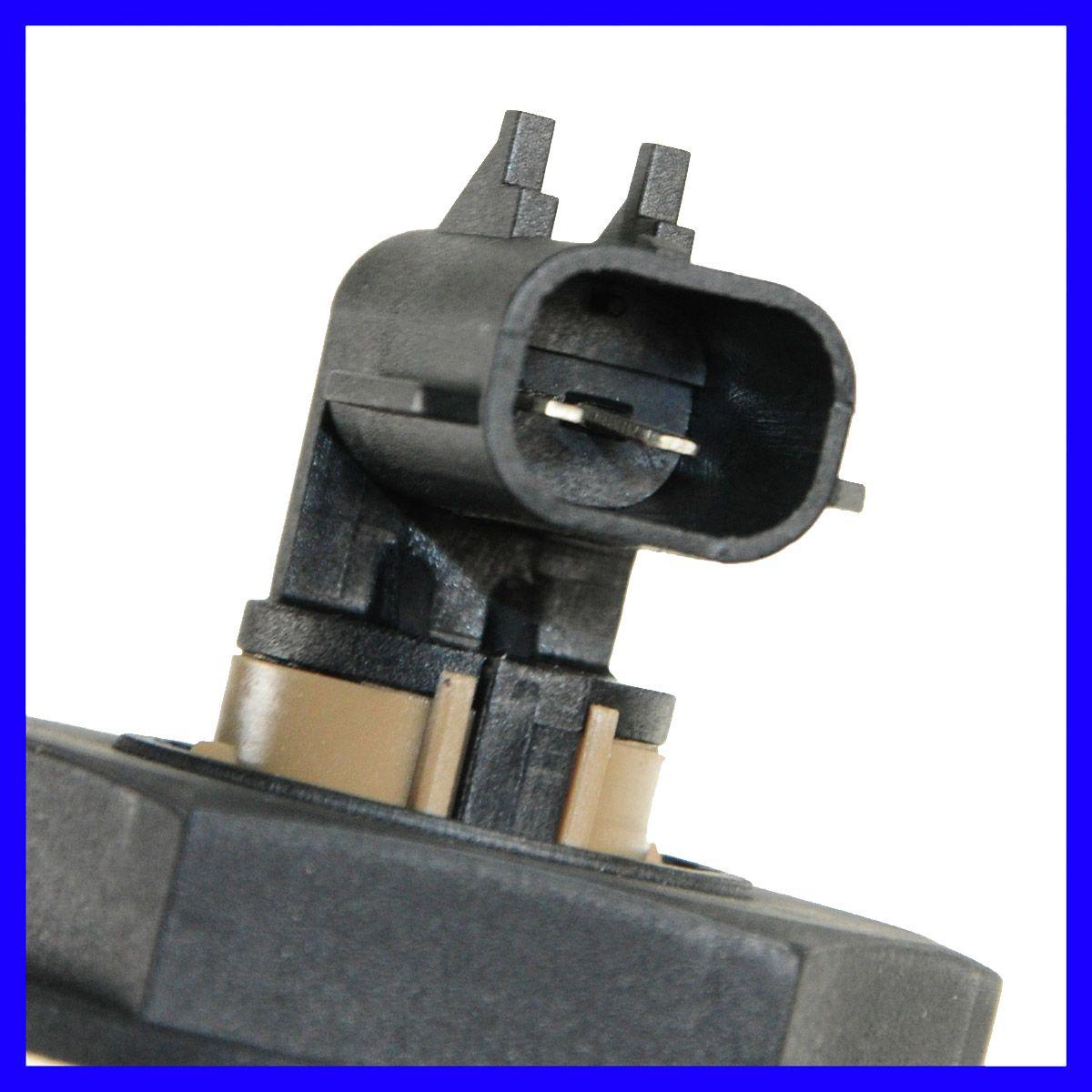 For Freightliner Columbia Engine Coolant Level Sensor 2008-2010 Dorman 924-5205