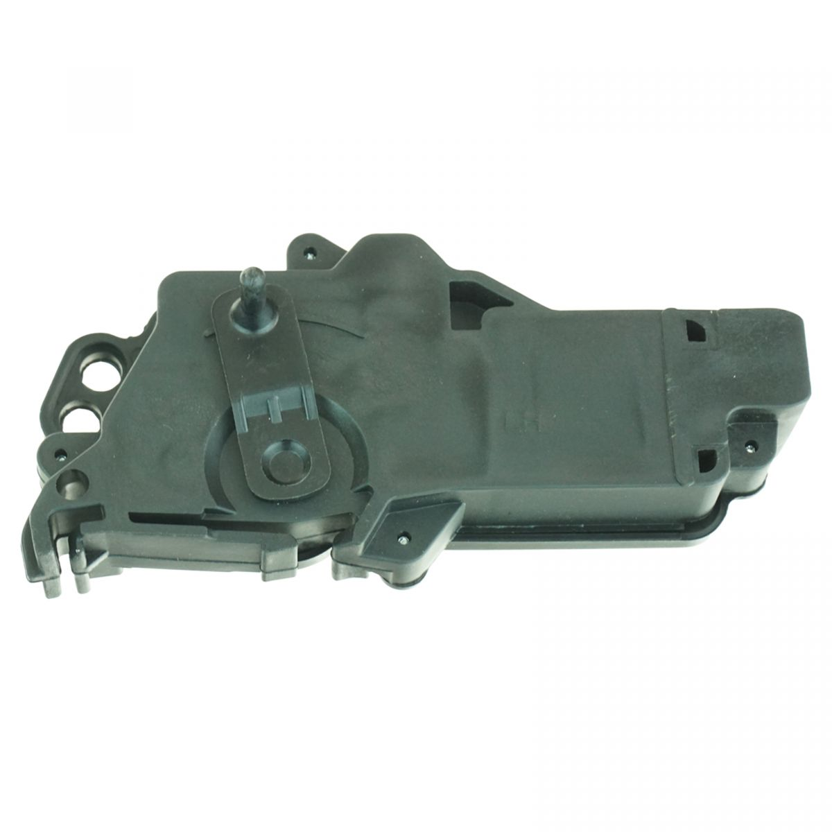 Door Lock Actuator Motor Front//Rear Left Driver Side for Ford Excursion Mustang