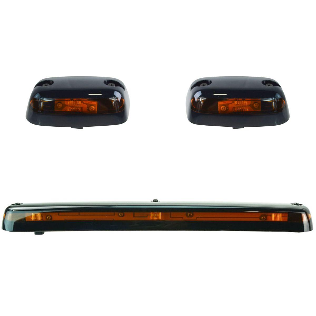 Dorman 923-100 Chevrolet GMC Roof Marker Light