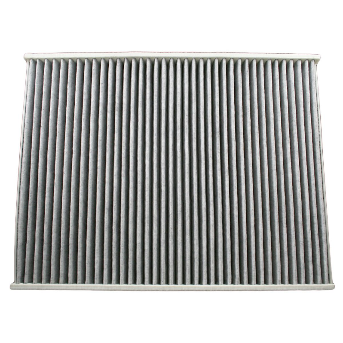 New Cabin Air Filter 1590015-64536942025 LeSabre DeVille DTS Bonneville Aurora