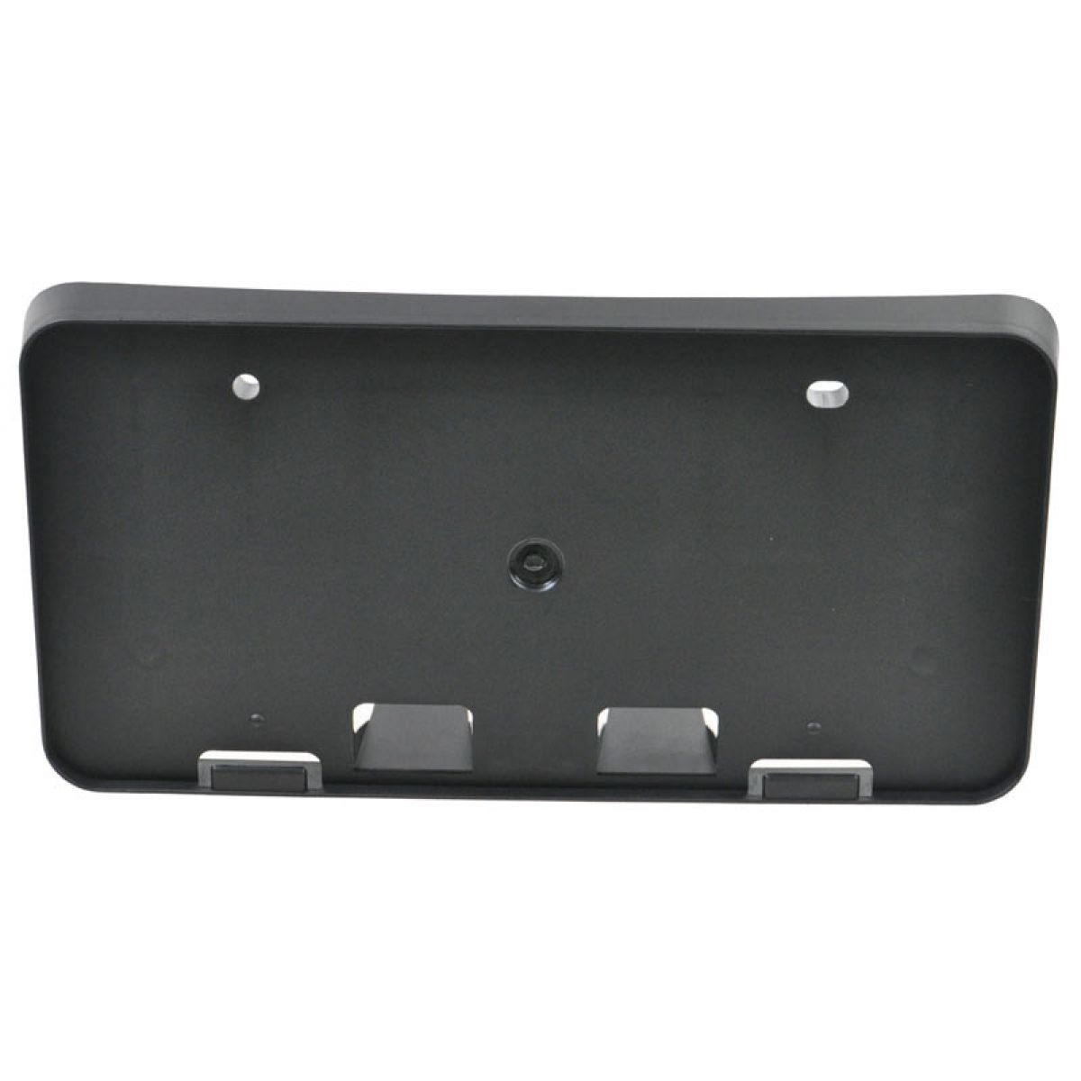Front Bumper License Plate Backing Bracket NEW for Toyota Camry | eBay