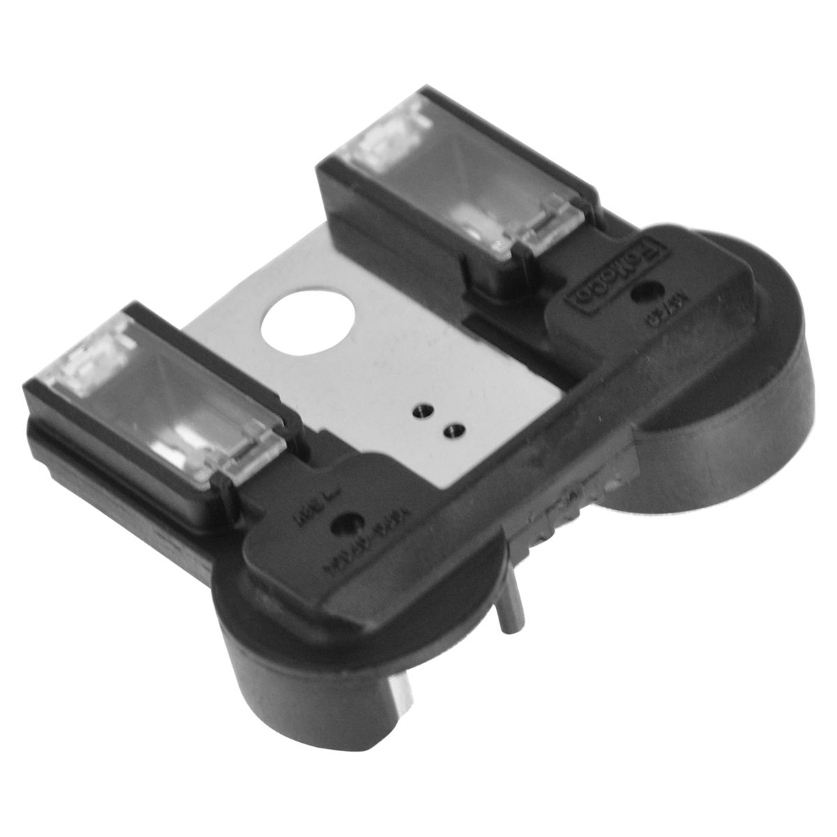 Oem Fuse Block Circuit Breaker Battery Cable Mount For