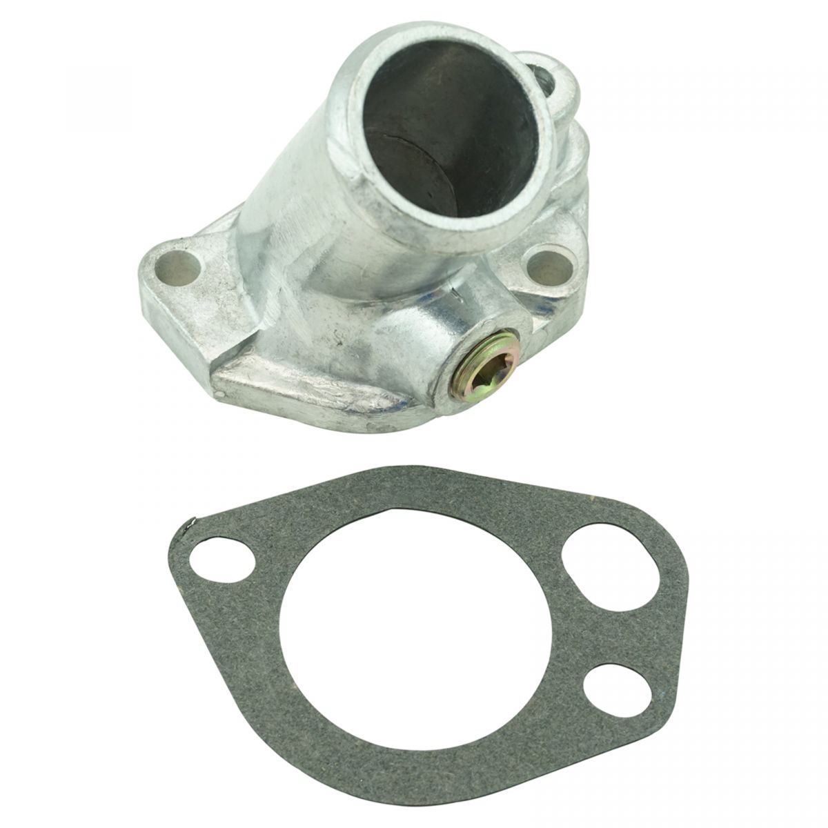 Dorman OE Solutions 902-700 Engine Coolant Thermostat Housing Assembly