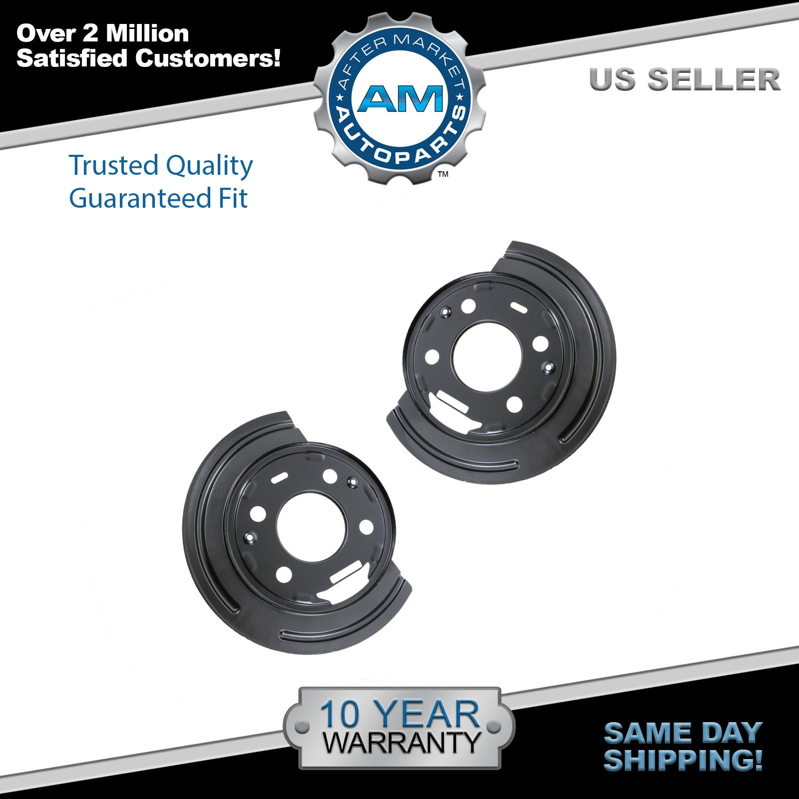 Chevy Truck Brake Backing Plate : Dorman brake drum backing plate panel mount for chevy gmc