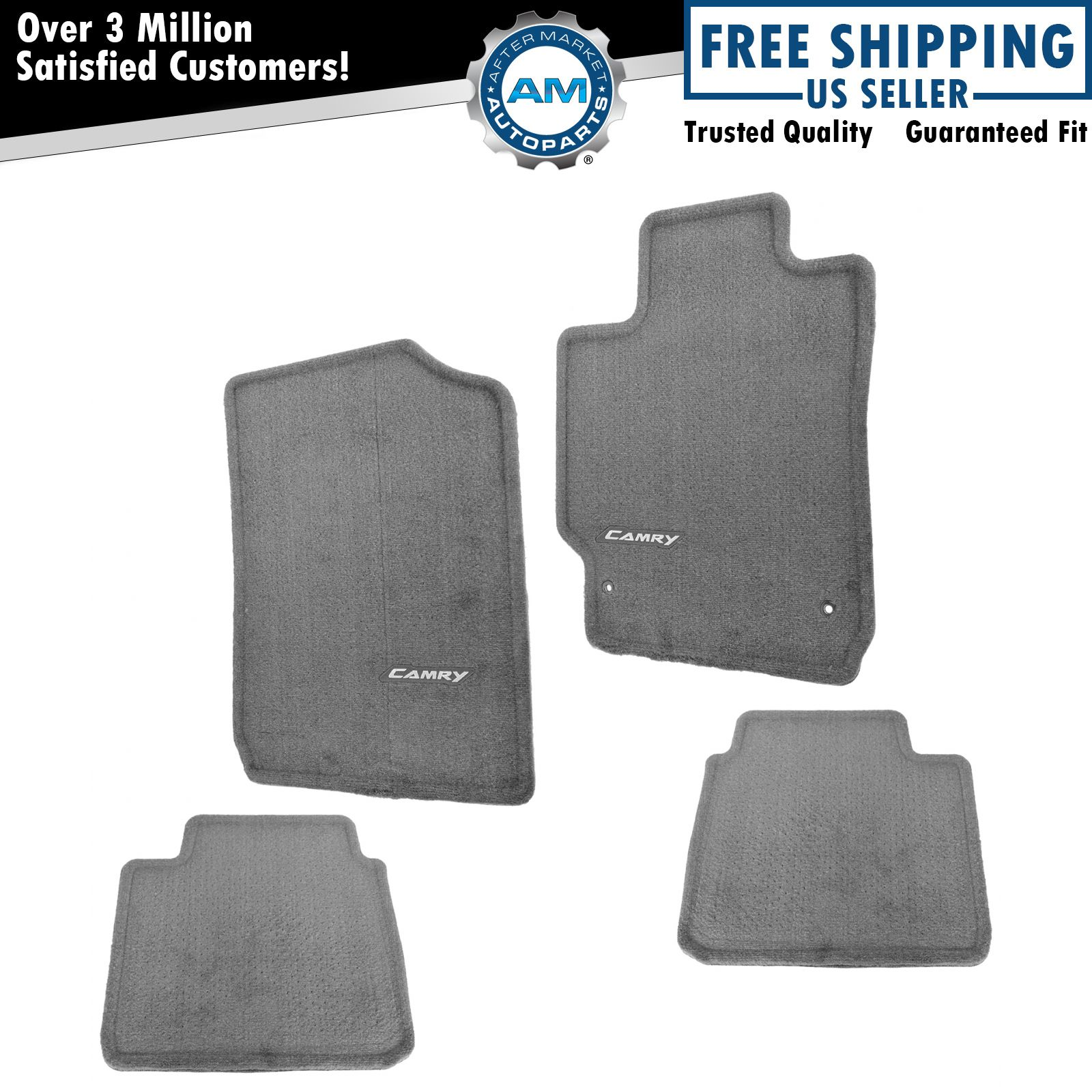 Camry 2009 toyota camry floor mats 2009 toyota camry at for 2009 toyota camry floor mats