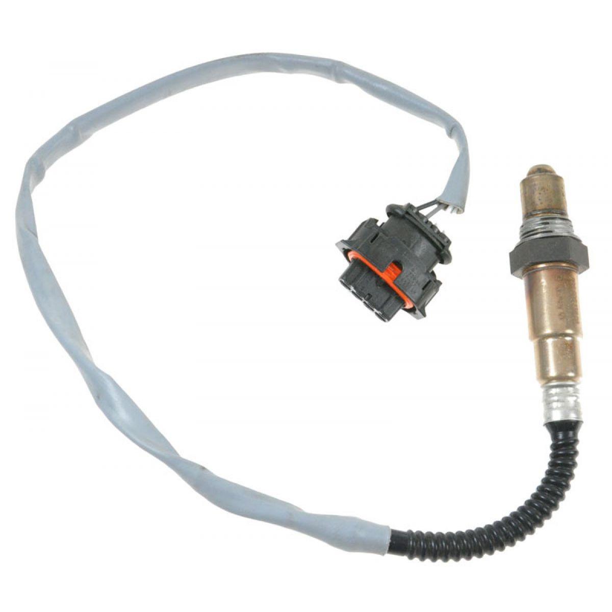 Oxygen Sensor O2 02 For Rendezvous CTS G8 911 9-3 Vue