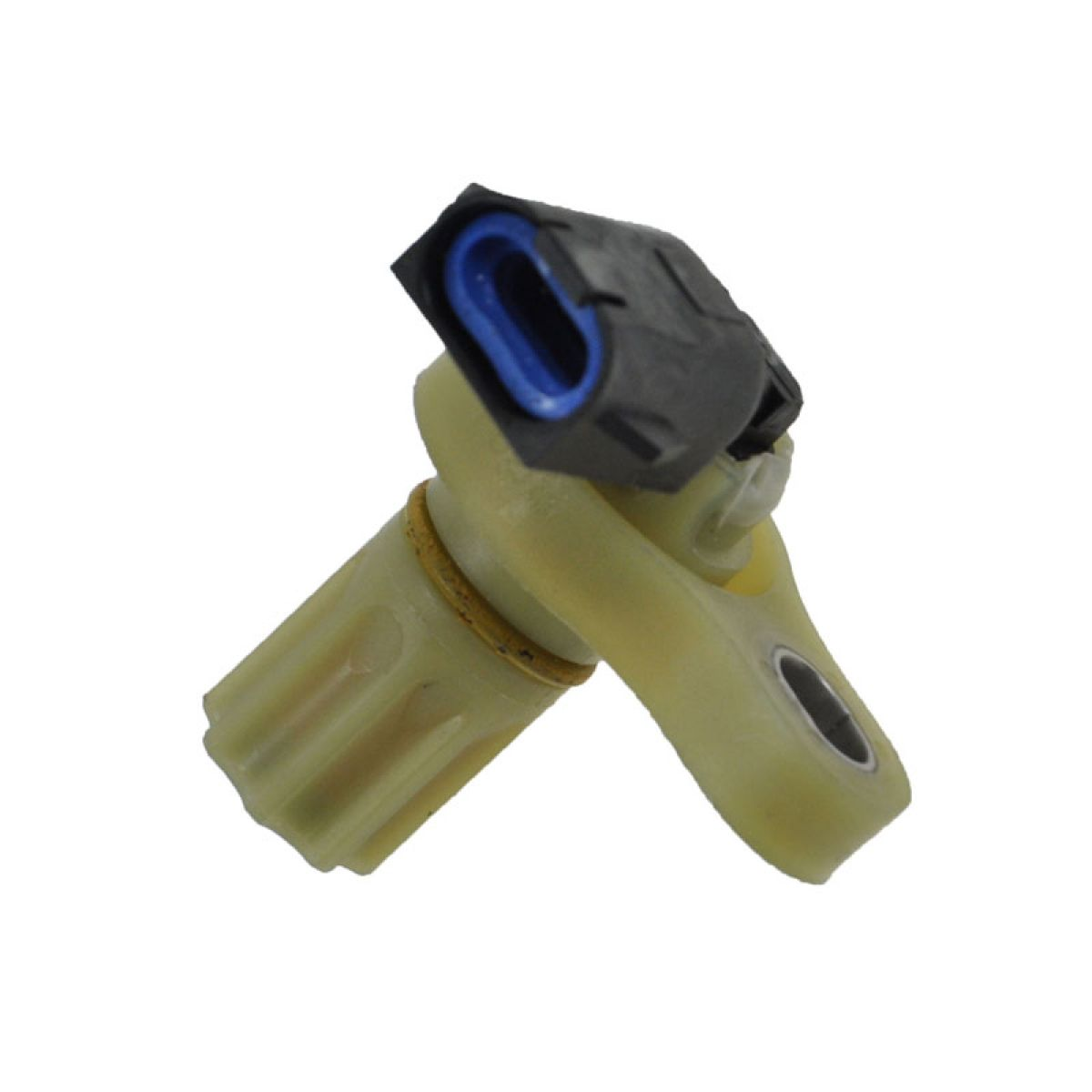 Output Vehicle Transmission Speed Sensor VSS for Ford Escape Mercury Mariner