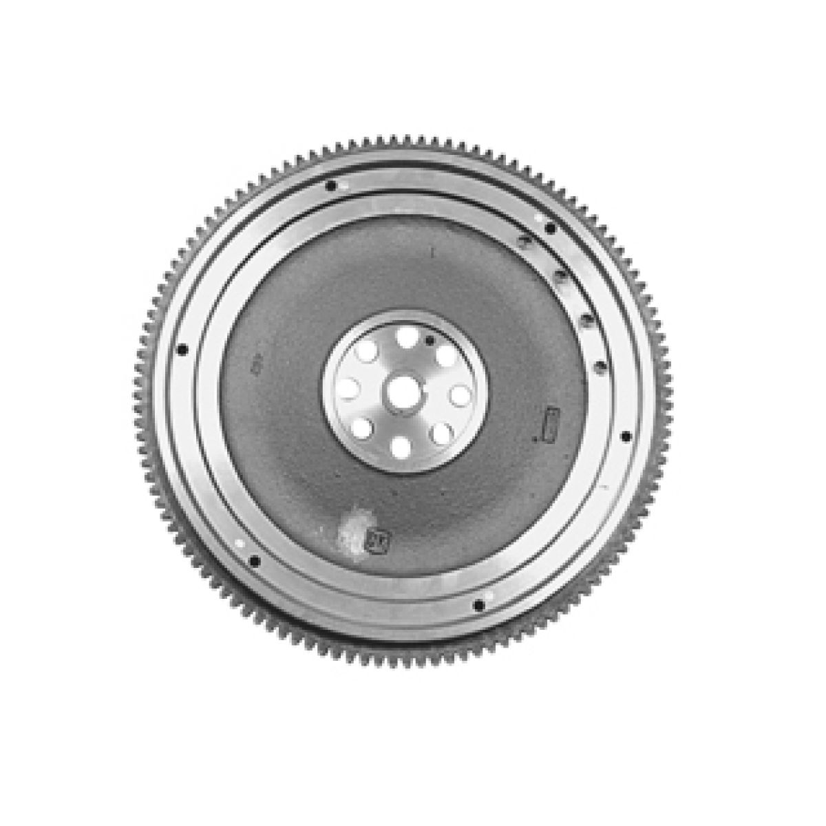 Flywheel For Honda Accord Prelude CL 2.2L 2.3L With Manual