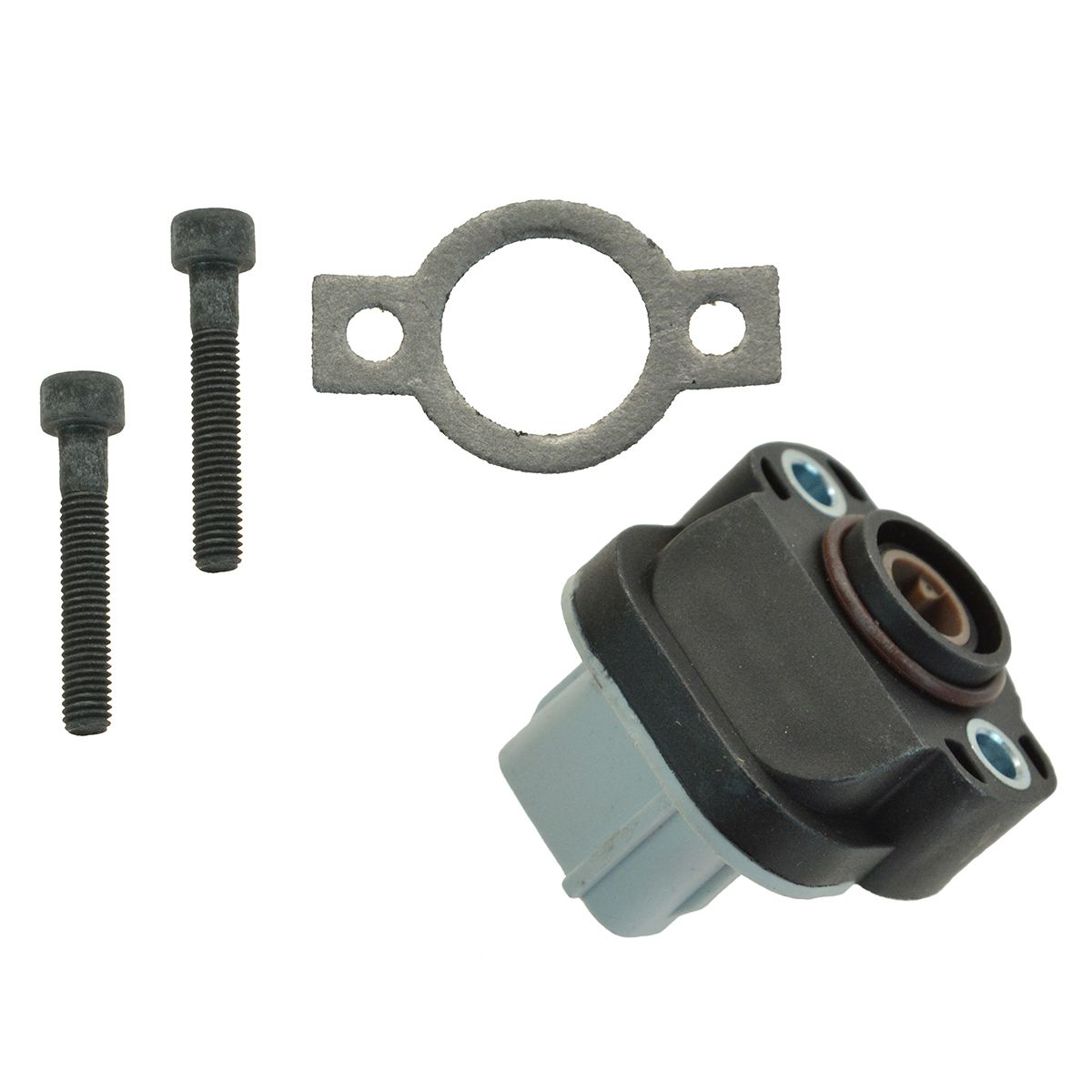 Throttle Position Sensor TPS Accelerator Switch NEW For