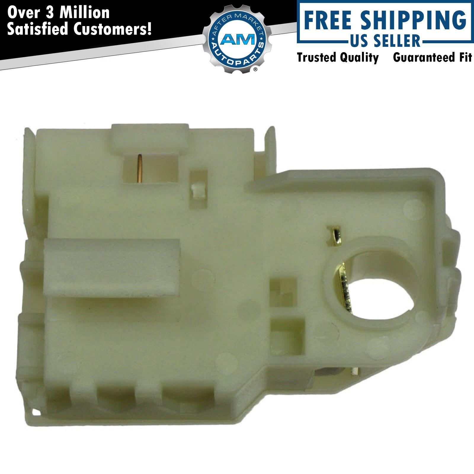 1A Auto Brake Stop Light Lamp Switch for Chevy C//K Suburban GMC Yukon Pickup Truck