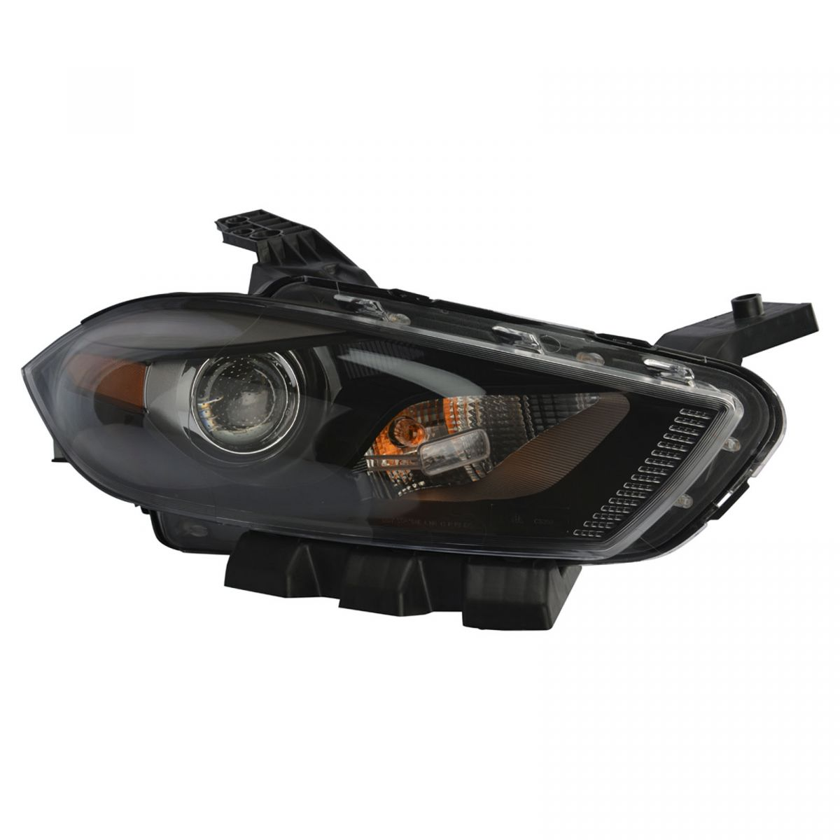 FOR 2005 SATURN VUE New Replacement Headlight Assembly RH