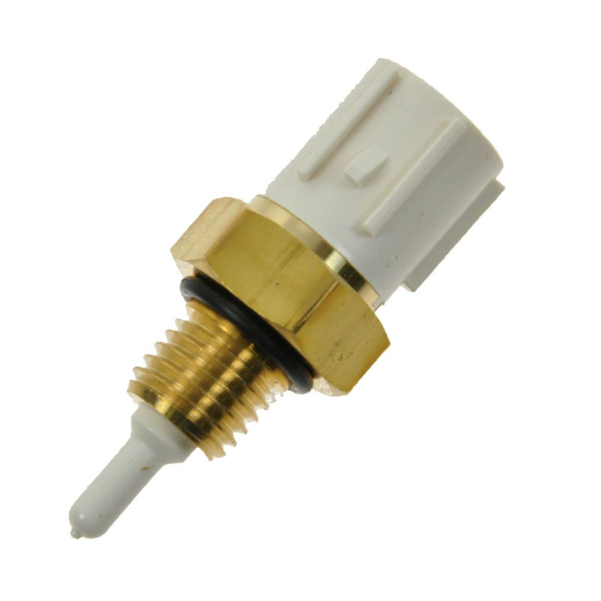 Air Temperature Sensor For CL MDX RL TL Accord CRV Pilot
