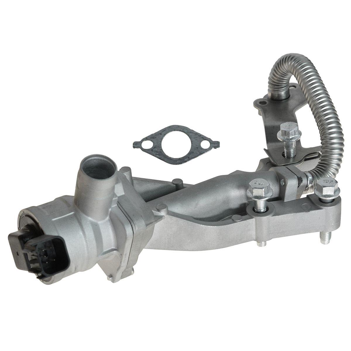 Secondary Air Injection Check Valve Dorman 911-153