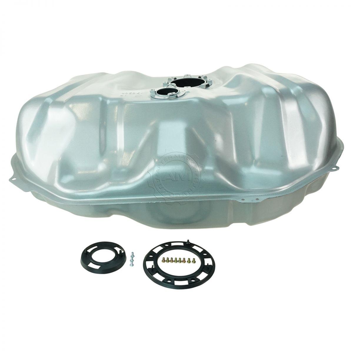 fuel gas tank for honda accord acura tl 3 2tl cl 192659142320 ebay rh ebay com 2010 Acura TL Dash Lights Acura TL Custom