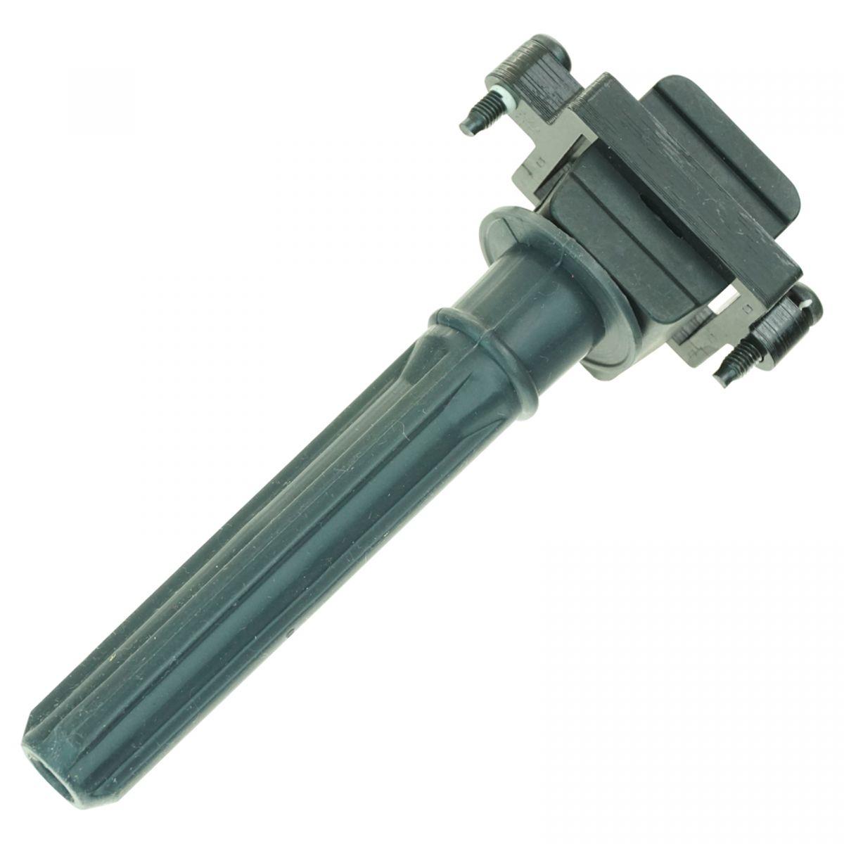 For 2000 Dodge Intrepid V6 2.7 Ignition Coil