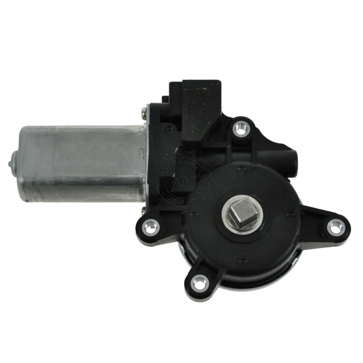 dorman power window motor passenger side right for altima frontier