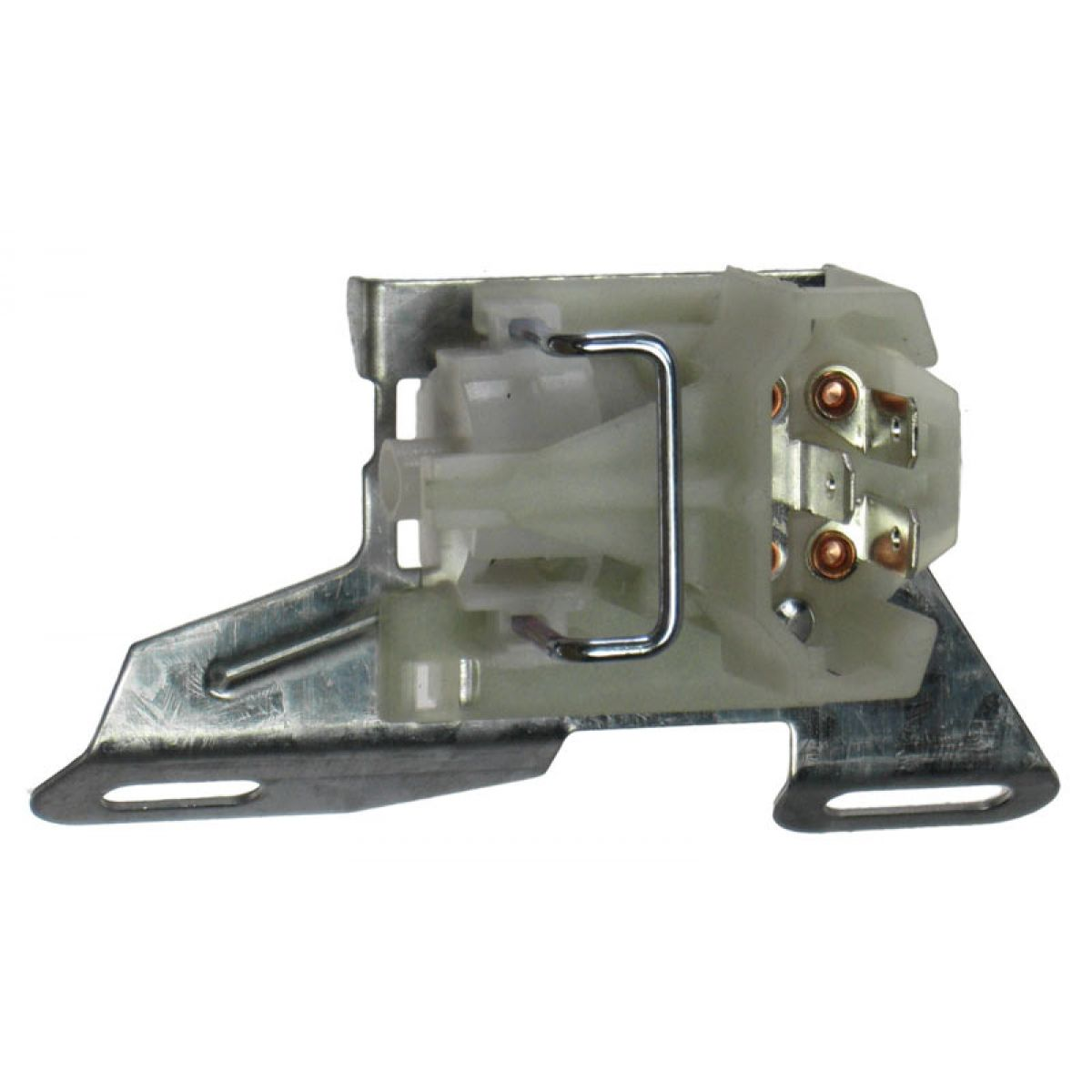 Steering Column Mounted Headlight Headlamp High Low Beam Dimmer Jeep Yj Wiring Harness Ebay Switch For Gm