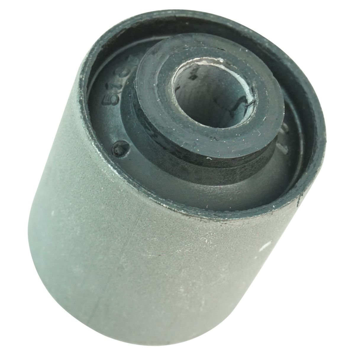 Front Lower Control Arm Outer Bushing LH Or RH For Honda