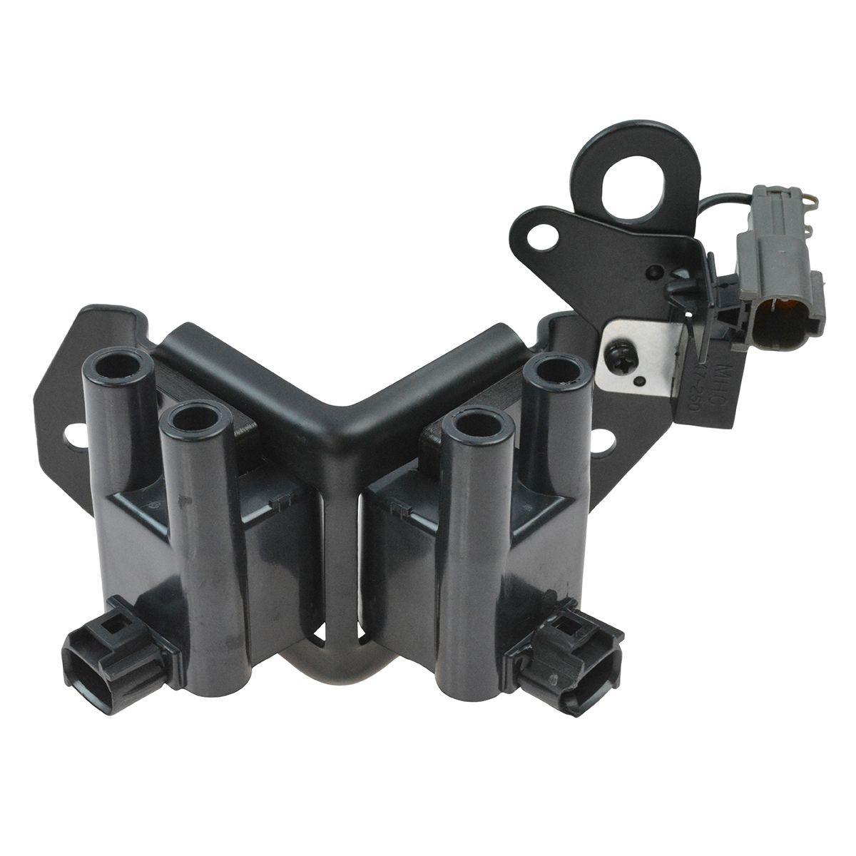 Details About Ignition Coil Pack For 00 05 Hyundai Accent 1 5l Sohc