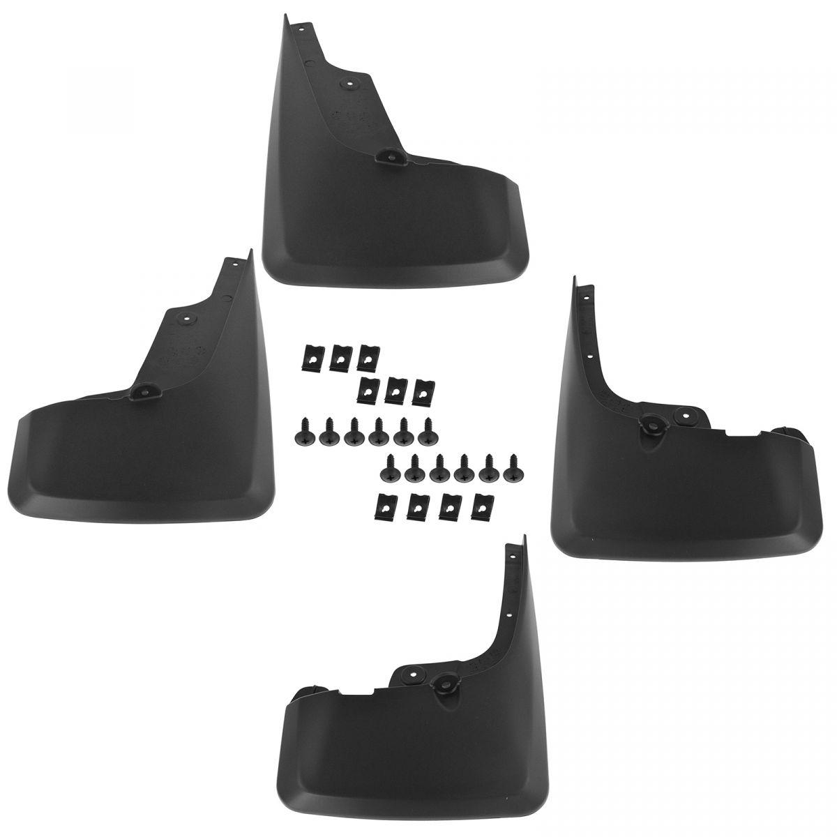 For BMW E60 528i 535i 550i 08-2010 Rear Bumper Tow Hook Cover Cap OE:51127178183