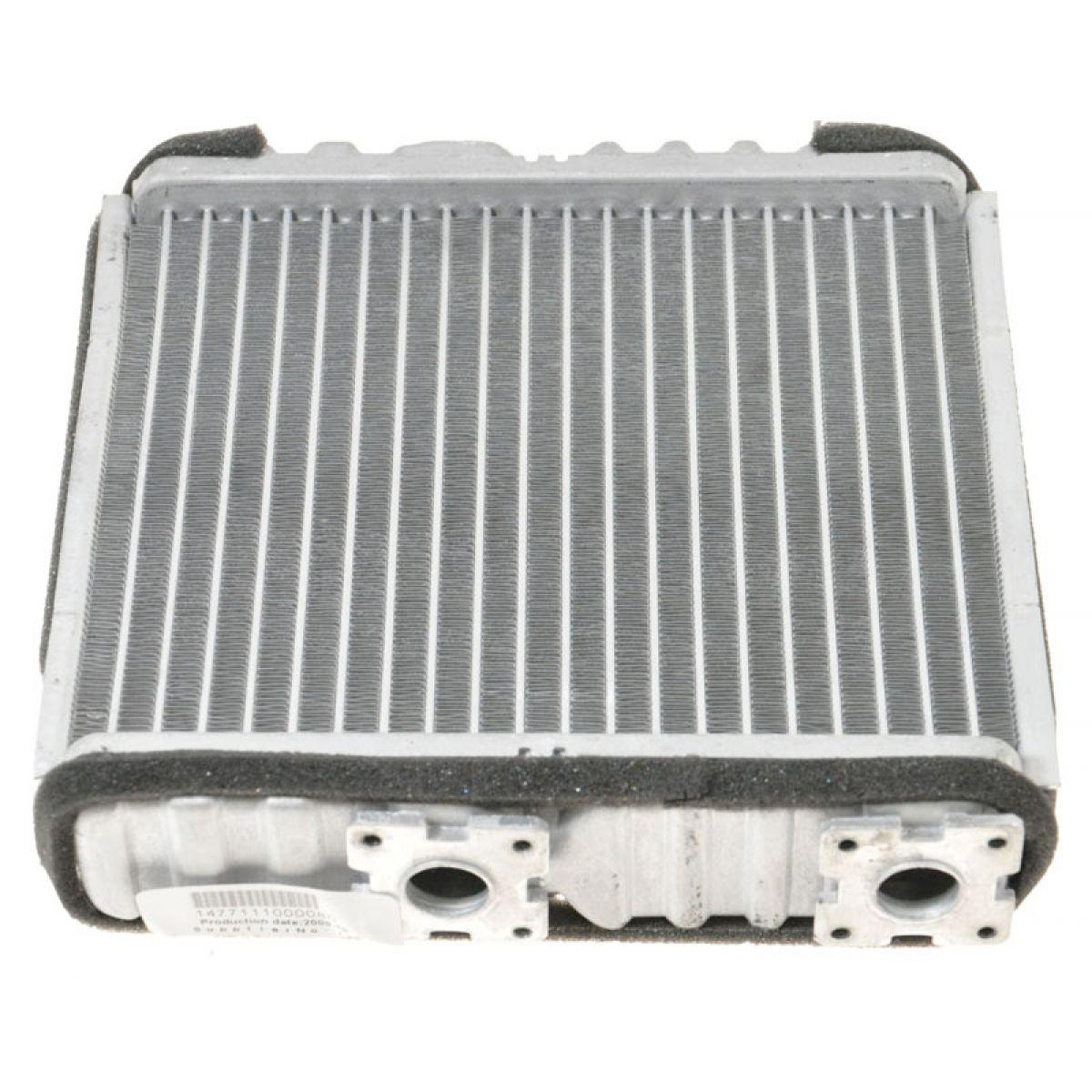 Heater Core For CL TL G20 Q45 Villager Sentra Maxima