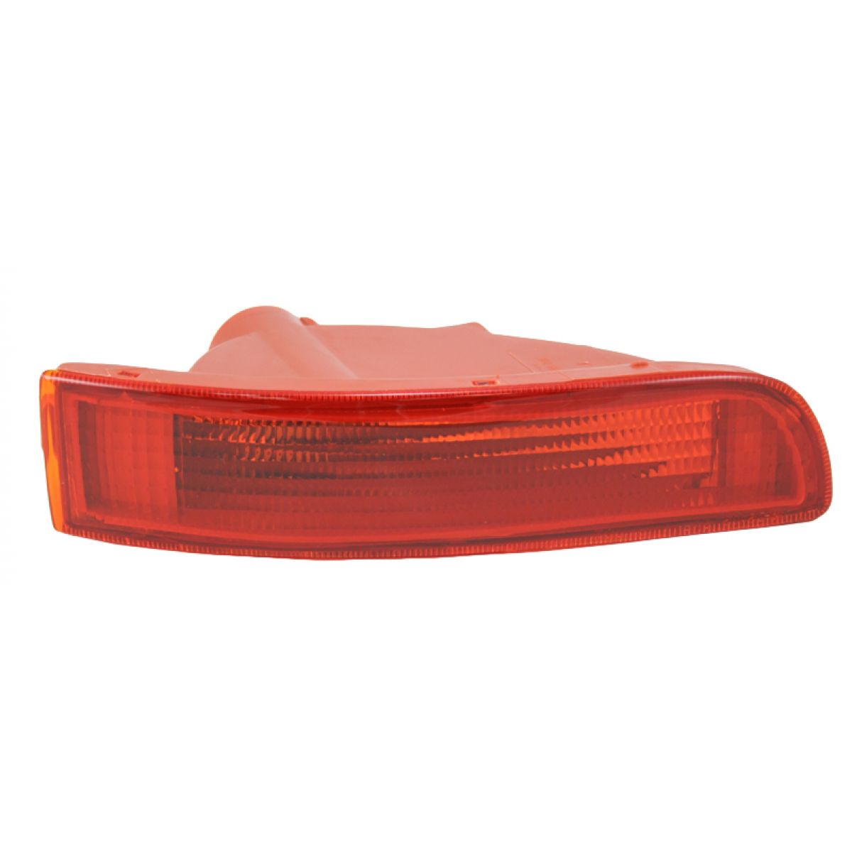 Signal Light Front Inner RH Right For Nissan Maxima 1995-1999