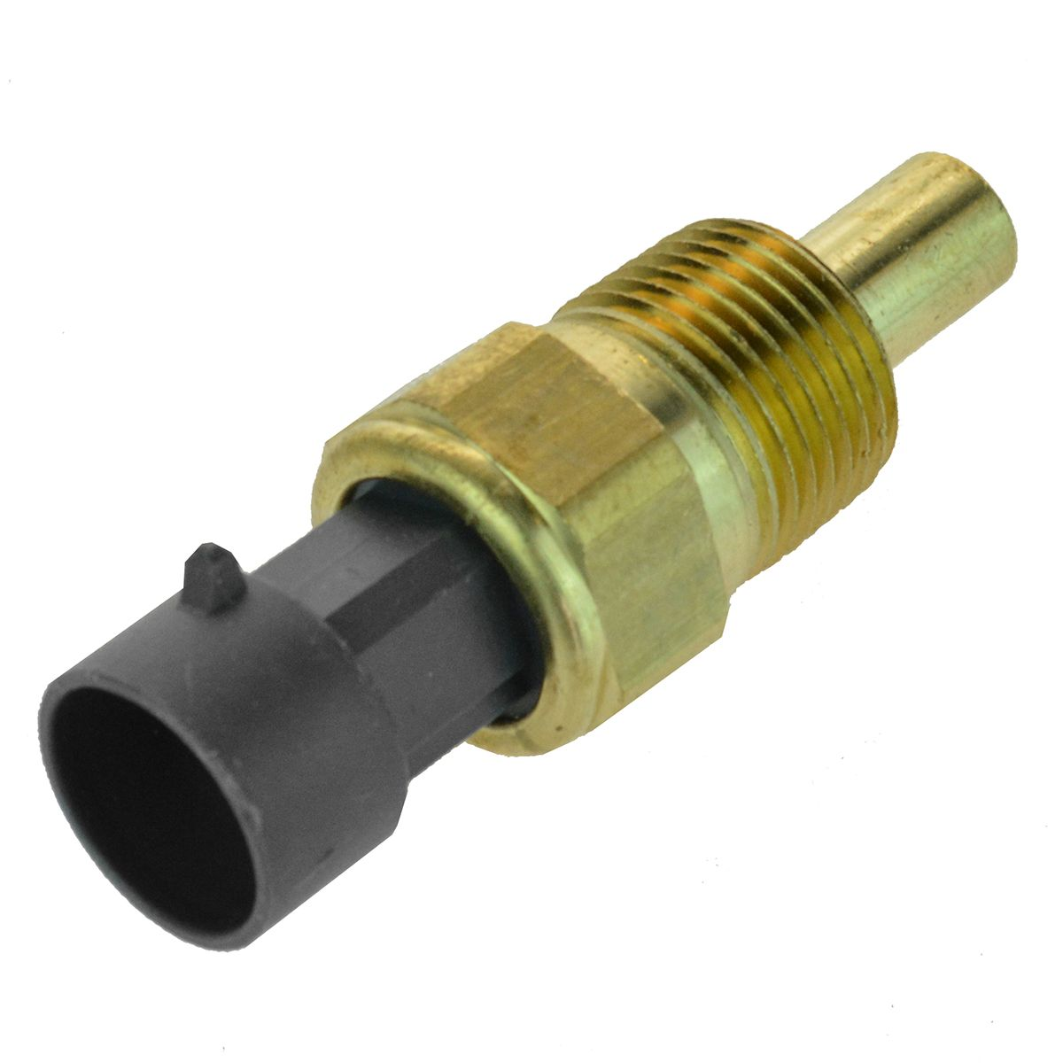 Coolant Temperature Sensor Sender 3 Pin for Chevy Pontiac Buick Oldsmobile