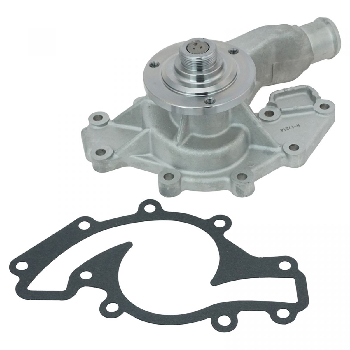 Water Pump For Land Rover Discovery Range Rover 3.9L 4.0L