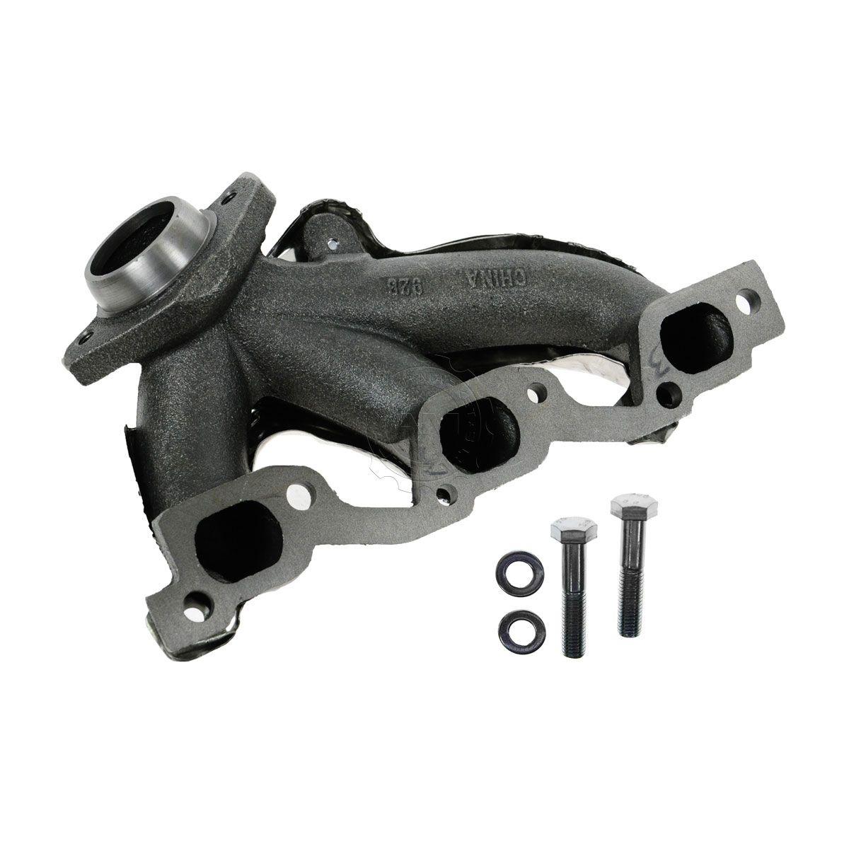Dorman 674-914 Exhaust Manifold Kit