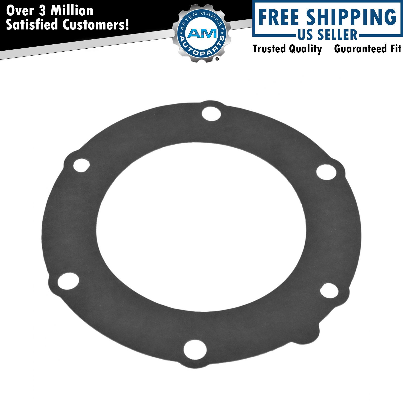 OEM 24245110 Transfer Case Adapter Gasket for Cadillac Chevy GMC ...