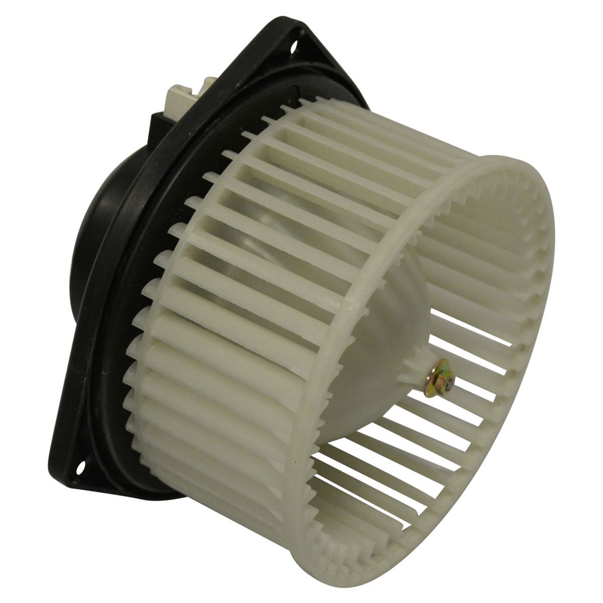 Heater A/C AC Blower Motor w/ Fan Cage for Acura TL CL