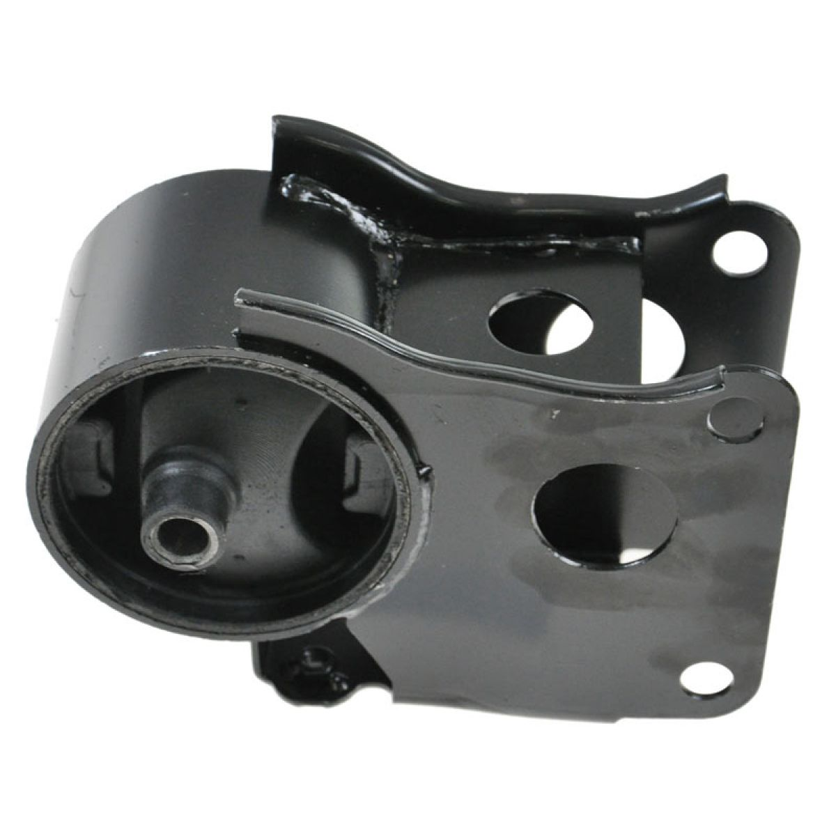 Rear Firewall Engine Motor Mount NEW for 02-06 Nissan Altima 2.5L
