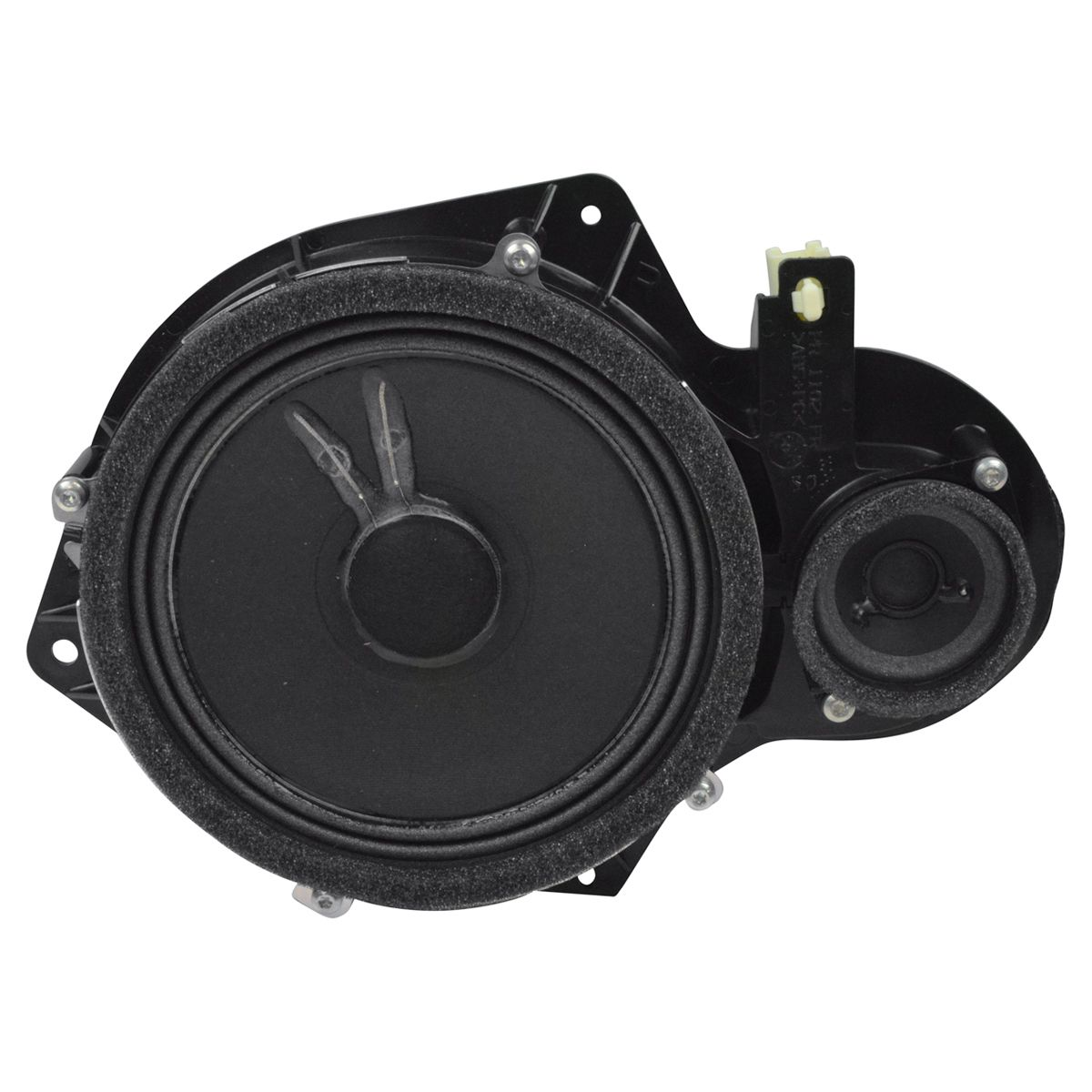 Details about OEM 86160-AF060 JBL Door Speaker RH Right Front Lower for  Toyota Sequoia Tundra