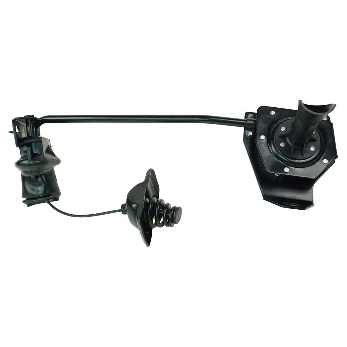 Spare Tire Hoist 924-509 25911640 for GM TRUCK SUV