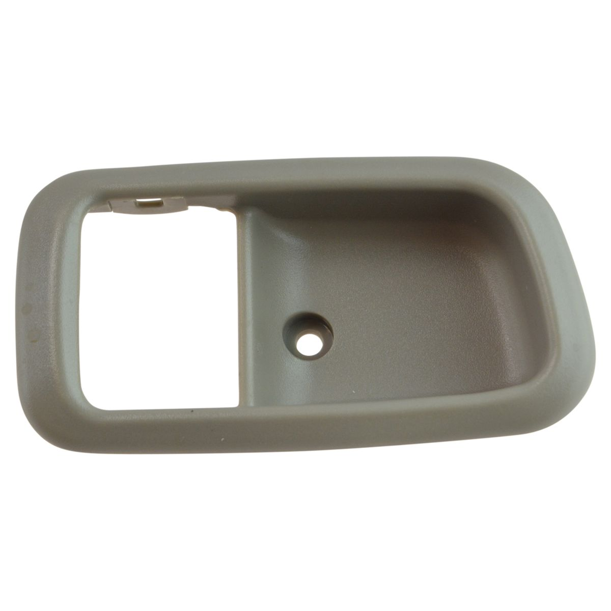 Front Right Inside Interior Door Handle Fits Ext Access Cab Toyota Tundra Reg