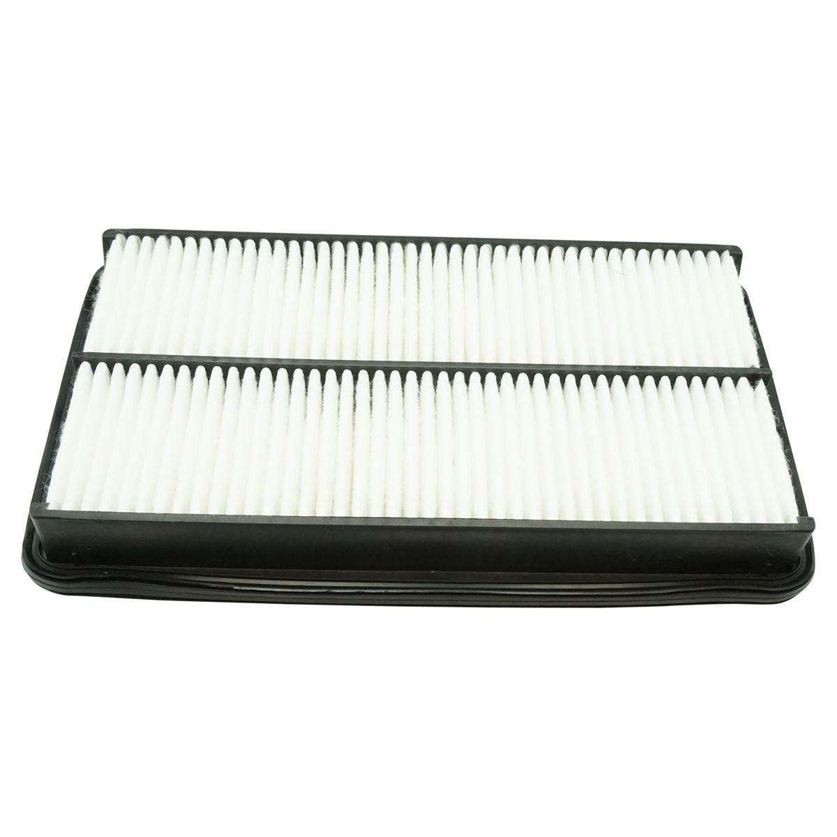 Engine Air Cleaner Filter For Honda Pilot Odyssey Acura
