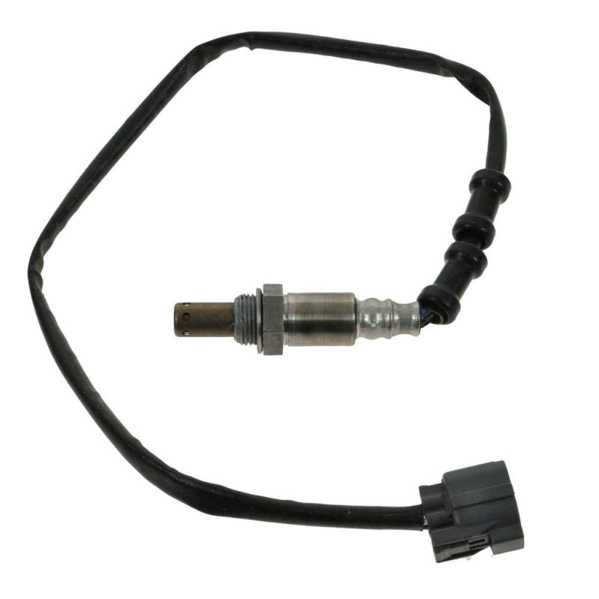 WALKER Front Upstream O2 Oxygen Air Fuel Ratio Sensor For