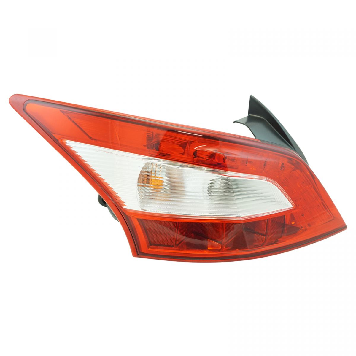 Rear Tail Light Lamp Assembly Driver Side LH LR for 09-11 Nissan Maxima New