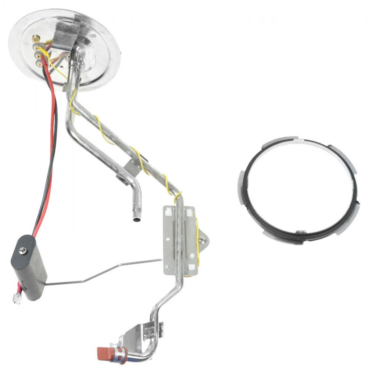 Gas Fuel Tank Sending Unit Left For Mazda Ford Pickup Truck Ranger Wiring