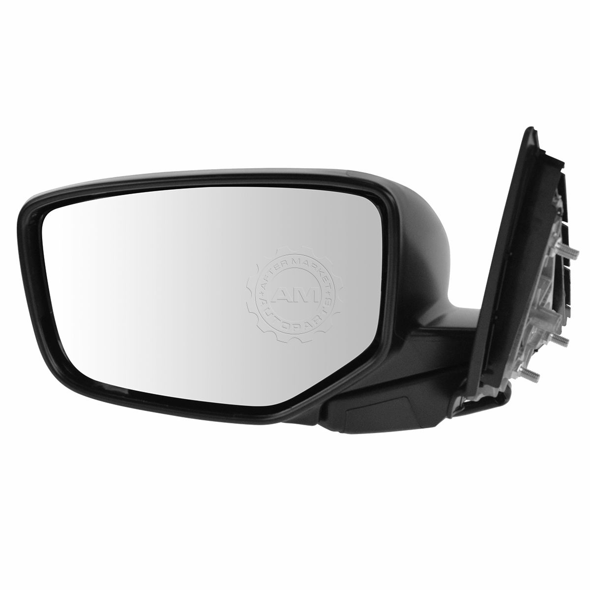 Mirror Power Heated LH Left Driver Side For Acura ILX