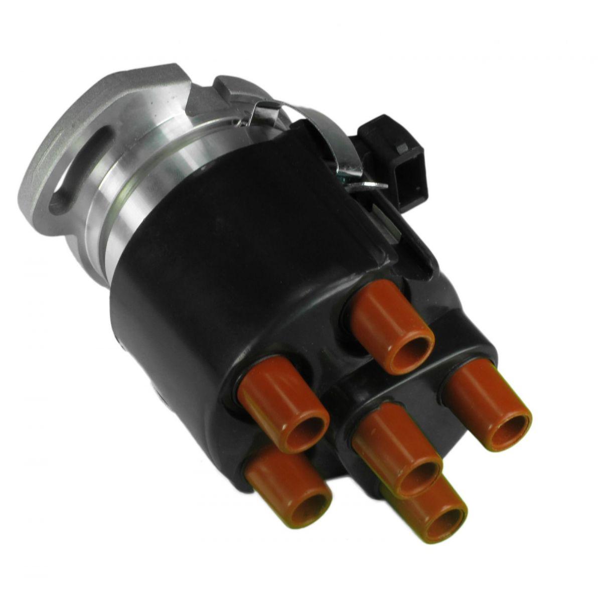 Engine Ignition Distributor for 92-94 Volkswagen Eurovan 2.5L