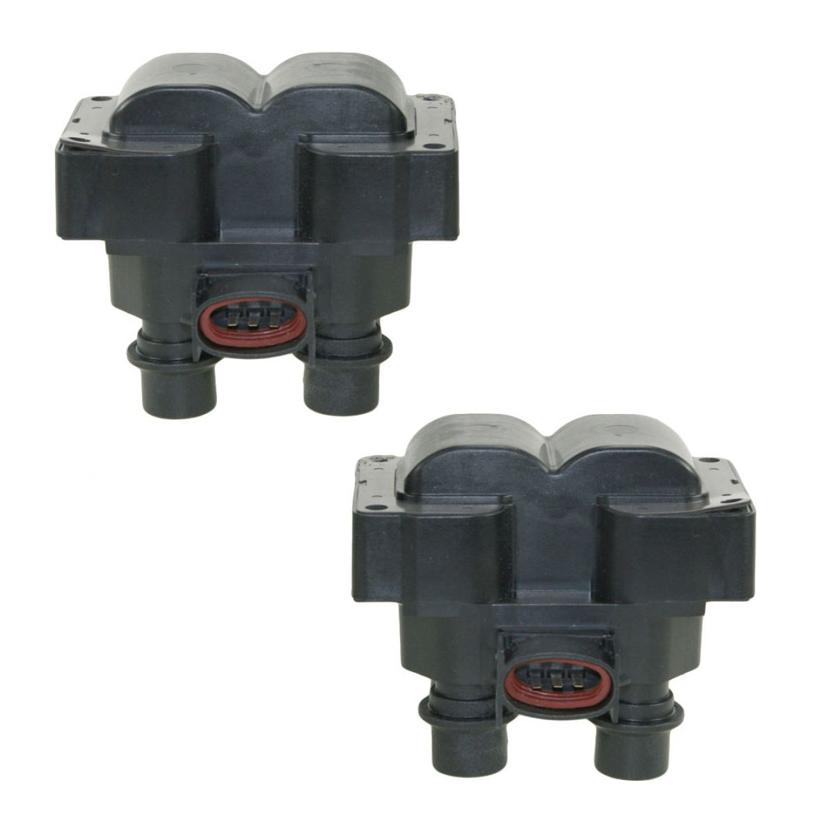 Ignition Coil Order