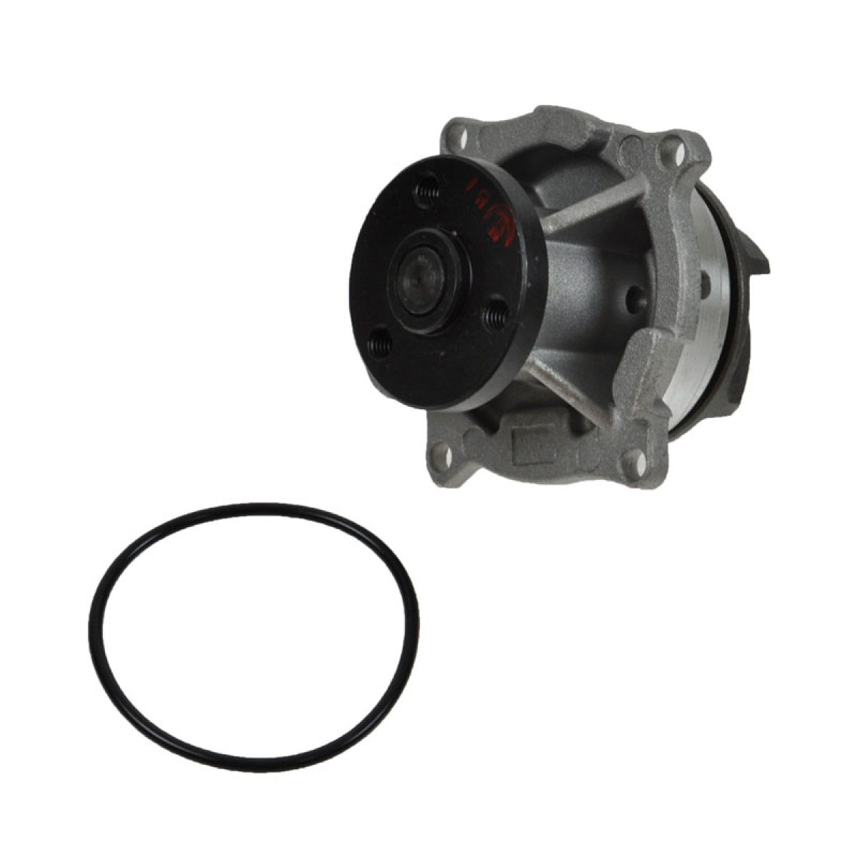 Water Pump for Ford Focus Escape Contour Mercury Cougar Mystique Tracer  2.0L L4