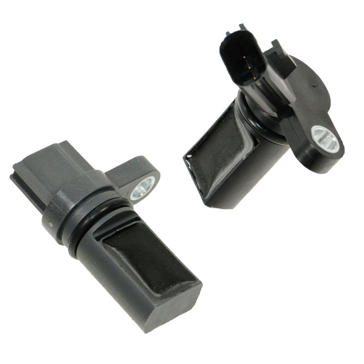 Details about Camshaft Cam CMP Position Sensor LH & RH Kit Pair Set of 2  for Infiniti Nissan