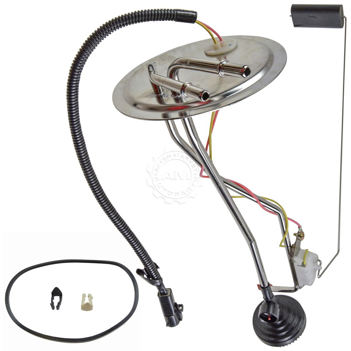Delphi Fl0266 Fuel Tank Sending Unit Assembly For Ford Super Duty Wiring Pickup Truck